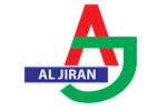 AL JIRAN MODERN TRADING & SERVICES ESTABLISHMENT LLC
