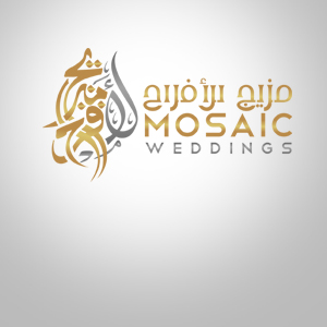 Mosaic Weddings
